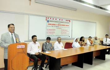 Medical Seminar